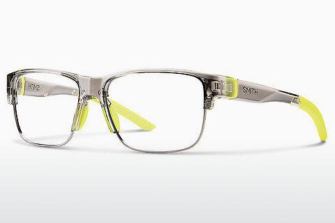 Brille Smith OUTSIDER 180 XYO