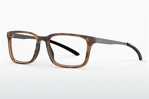 Brille Smith OUTSIDER MIX 50L
