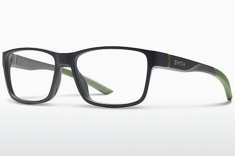 Brille Smith OUTSIDER WCN