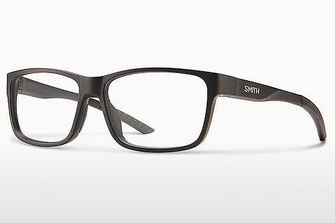 Brille Smith OUTSIDER XL FRE