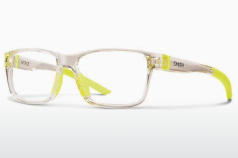 Brille Smith OUTSIDER XYO