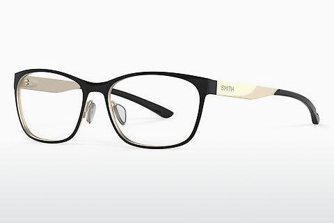 Brille Smith PROWESS 2M2