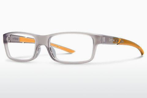 Brille Smith RELAY SLIM 2M8