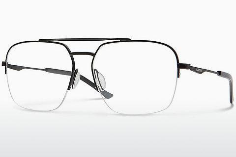 Brille Smith SIDESTEP 003