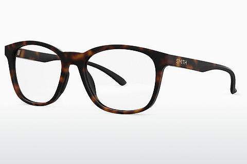 Brille Smith SOUTHSIDE N9P