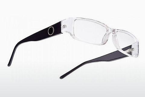 Brille Starvision S2003 150