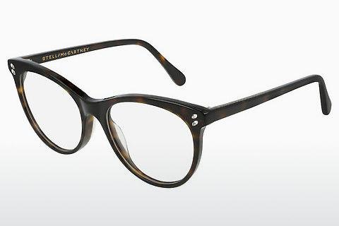 Brille Stella McCartney SC0004O 005