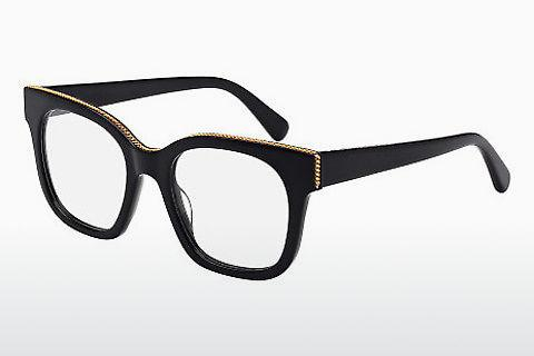 Brille Stella McCartney SC0009O 001