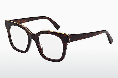 Brille Stella McCartney SC0009O 003