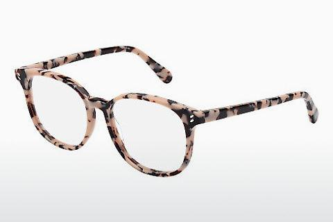 Brille Stella McCartney SC0014O 002