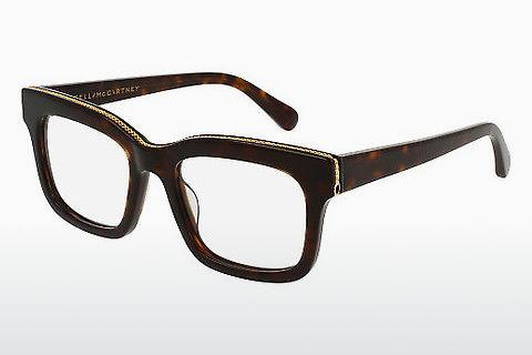 Brille Stella McCartney SC0045O 002
