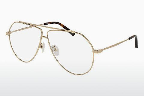 Brille Stella McCartney SC0063O 003