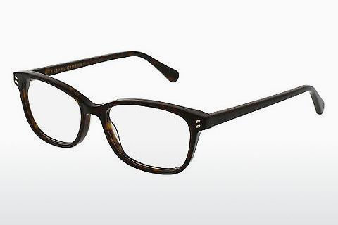 Brille Stella McCartney SC0078O 002