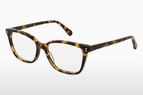 Brille Stella McCartney SC0079O 002