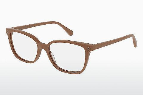 Brille Stella McCartney SC0079O 003