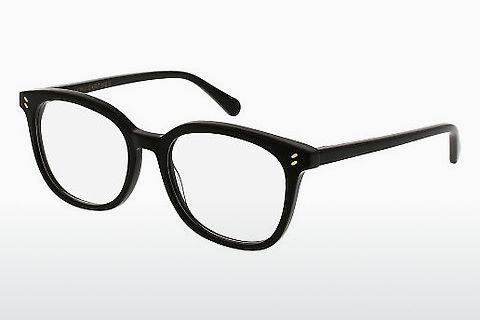 Brille Stella McCartney SC0080O 001