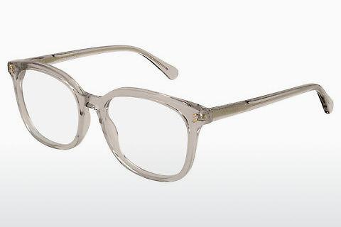 Brille Stella McCartney SC0080O 005