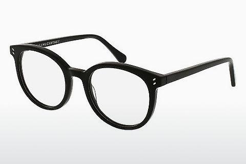Brille Stella McCartney SC0081O 001