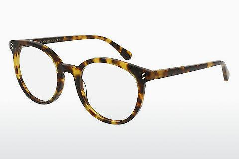 Brille Stella McCartney SC0081O 002