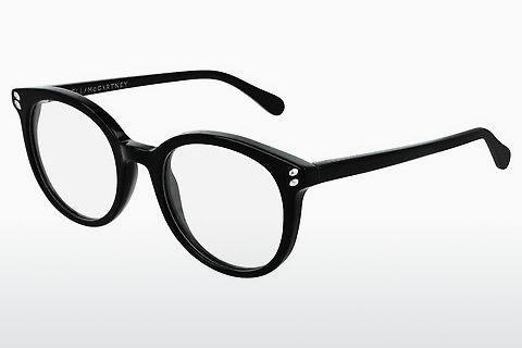 Brille Stella McCartney SC0081O 005