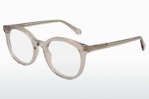 Brille Stella McCartney SC0081O 007