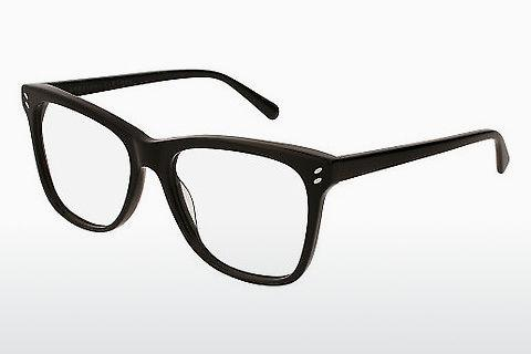 Brille Stella McCartney SC0088O 006
