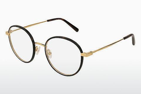 Brille Stella McCartney SC0091O 002