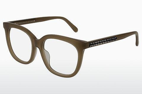 Brille Stella McCartney SC0099OA 005