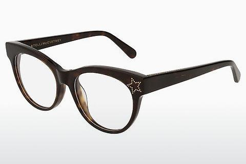 Brille Stella McCartney SC0103OA 002