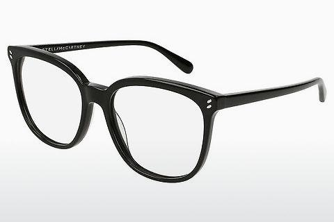 Brille Stella McCartney SC0121O 001