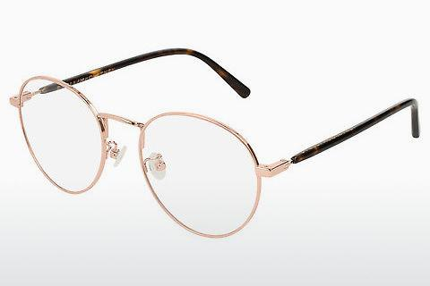 Brille Stella McCartney SC0126O 004