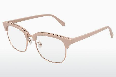 Brille Stella McCartney SC0131OA 004