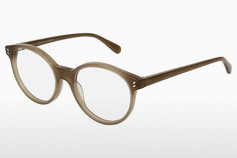 Brille Stella McCartney SC0143O 004