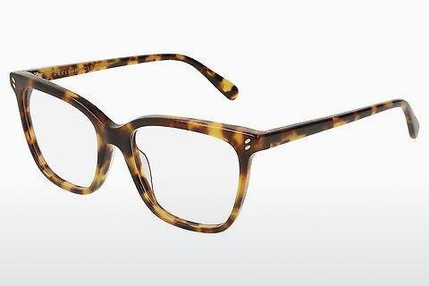 Brille Stella McCartney SC0144O 002