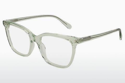 Brille Stella McCartney SC0144O 003