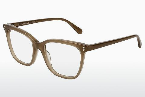Brille Stella McCartney SC0144O 004