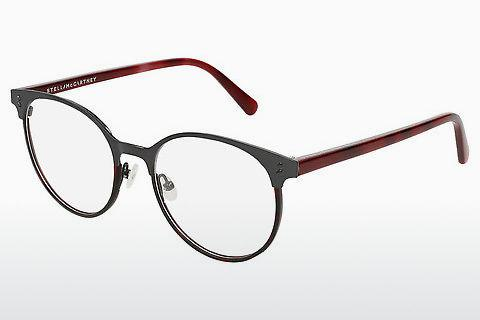 Brille Stella McCartney SC0145O 004