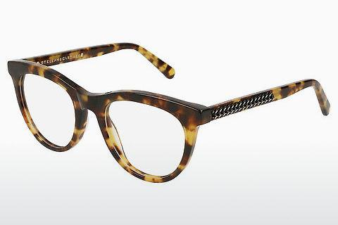 Brille Stella McCartney SC0150O 002