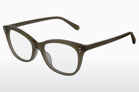 Brille Stella McCartney SC0155O 004