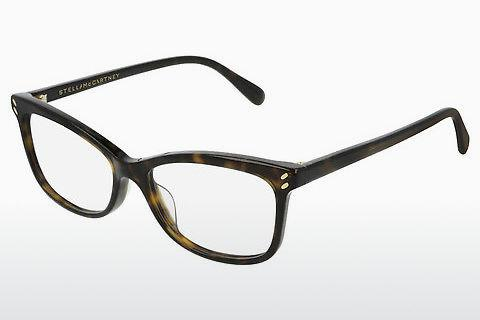 Brille Stella McCartney SC0156O 002