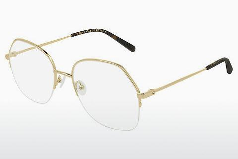 Brille Stella McCartney SC0159O 001