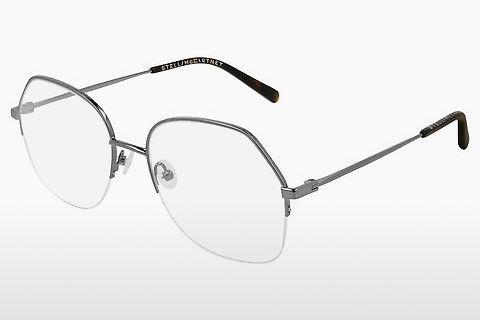 Brille Stella McCartney SC0159O 003