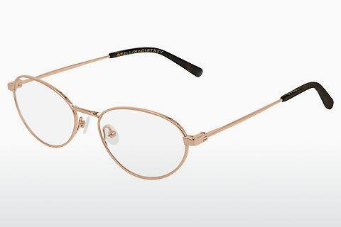 Brille Stella McCartney SC0183O 002