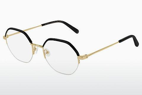 Brille Stella McCartney SC0184O 001