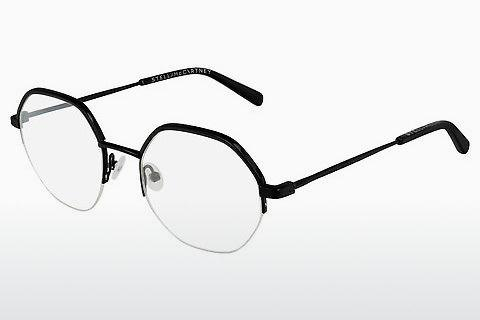 Brille Stella McCartney SC0184O 004