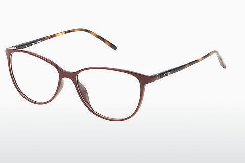 Brille Sting VS6590 07E4