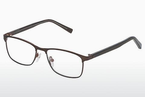 Brille Sting VSJ406 08GD