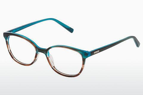 Brille Sting VSJ651 0AM7