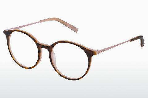 Brille Sting VSJ657 01GQ