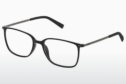 Brille Sting VST070 0Z42